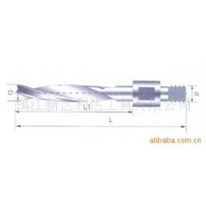 木工铣刀 现货 标准件 ld2009