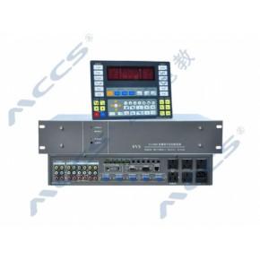 SVS SV-3600分体式化电教中控系统