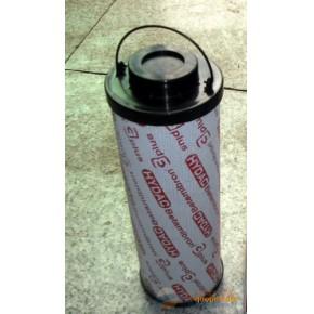 销售1300R010BNHC贺德克滤芯