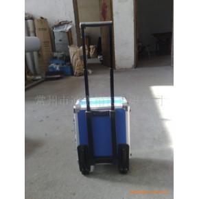 铝合金拉杆箱 可根据客户要求定制
