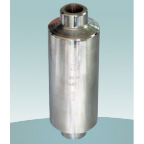 高压过热蒸汽疏水阀CS15Y,杠杆浮球式,倒置桶式蒸汽疏水阀