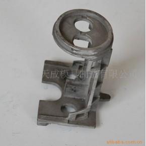 压铸模具厂提供各种光学仪器压铸产品,压铸铝模具压铸加工