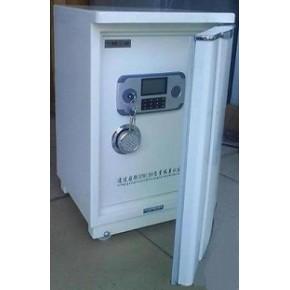 760元深圳/家用保险柜/冰箱式保险柜/手机