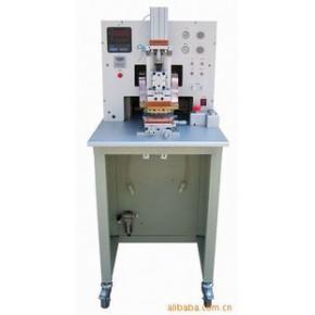 TFT维修热压机 脉冲热压机