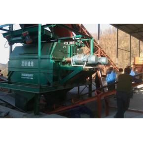 矿石磁选机矿石旱选机选铁矿石磁选机价格