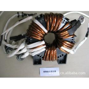 气体保护焊机变压器 其他