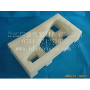 EPE珍珠棉【制品】 LDPE