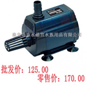 HX-68系列潜水泵HX-6840