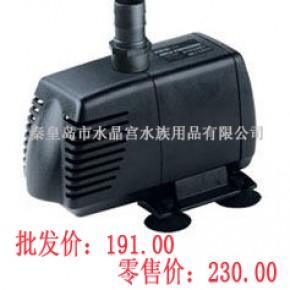 HX-88系列潜水泵HX-8860