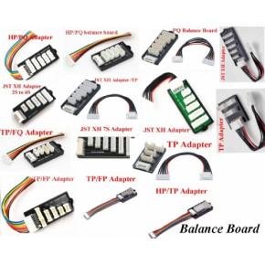 模型充电板,PCB充电板