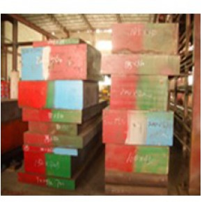 Q460C百科Q460C化学成份Q460C板材