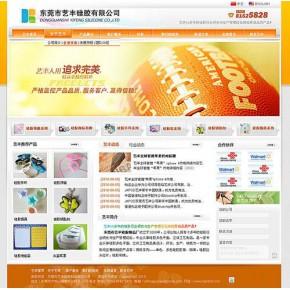 东莞南城网站推广,东莞网页制作,东莞南城网页设计