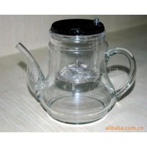 广告茶杯 中华 玻璃 800ml