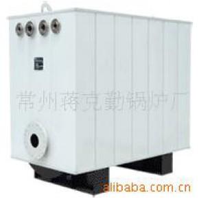 功能型常压热水锅炉