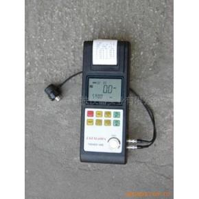 USTM-600智能超声测厚仪