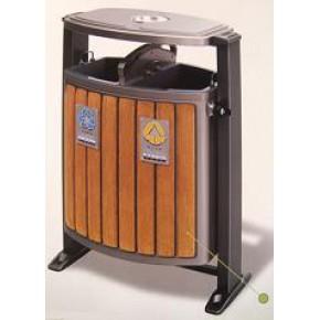昆明垃圾桶生产批发13668740950