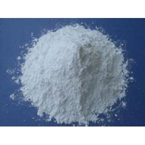 浙江杭州硅粉、宁波硅粉、温州硅粉、绍兴硅粉、台州硅粉、嘉