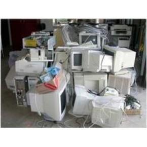 苏州家电回收 苏州二手电脑回收 废旧家电回收