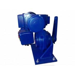 风门电动执行器B+RS160,B+RS250