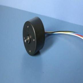 磁力搅拌器电机 医疗设备电机 微型无刷电机