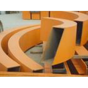 钢构预制件、箱型柱、焊接H型钢