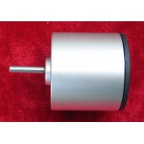 SL-500WB-2内转子三相无刷电机 高性能微型无刷马
