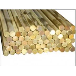 廉价现货HAi77-2铝黄铜棒 C6872黄铜棒批发