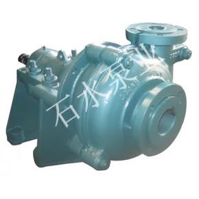 8-6E-AHR防腐渣浆泵_耐酸渣浆泵