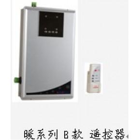 均分器12户生产厂家电能均分器报价均分器销售