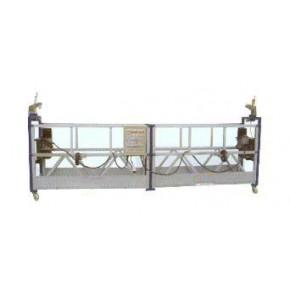 长沙吊兰专业生产商振达自动化 优质供应 销量