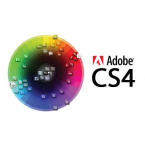 专业Photoshop培训以及视频剪辑培训