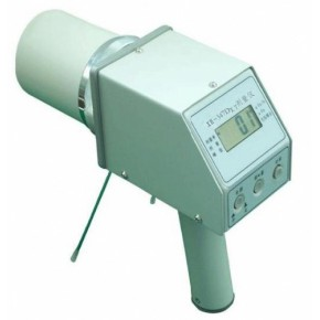 XH-347D 辐射剂量率仪