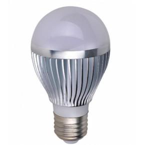 泉州LED节能灯厂家