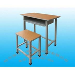 学生课桌椅 YS028A