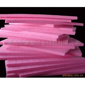 珍珠棉,红汽泡 珍珠棉 多种厚度(mm)