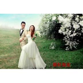 武汉拍婚纱照多少钱-武汉哪里拍婚纱照好