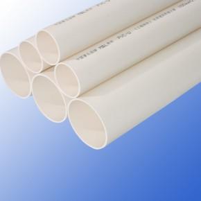 3spp超静音排水管制造商