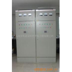 西北 甘肃 供应全自动变频恒压供水控制系统节电设备