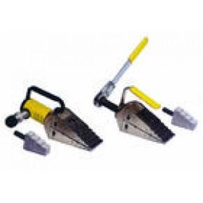 液压工具生产商,生产轴承加热器,感应拆卸器等