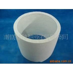 纤维筒 氧化锆纤维 保温隔热