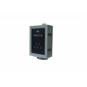 伺服放大器DFC-1100,1200,1120,2100
