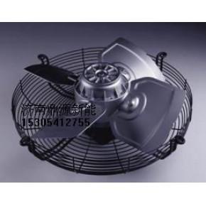 施乐百轴流风机FB045-4DK.4F.6P空调专用风机