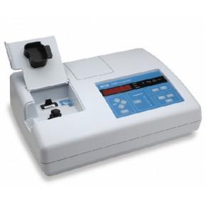 哈希2100N实验室浊度仪,苏州台式浊度仪,浊度测定仪,价格