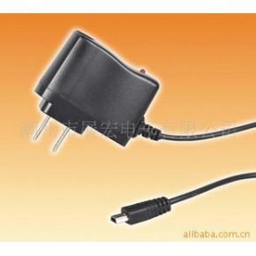 手机充电器ZH-3004
