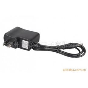手机充电器ZH-3007