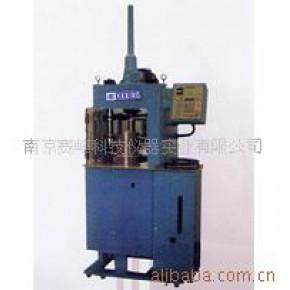 LXY-1沥青混合料旋转压实仪