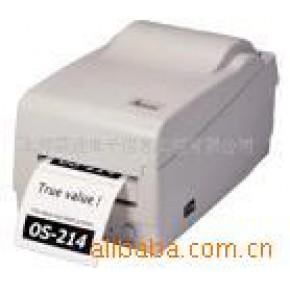体积小重量轻移动型Argox条码打印机