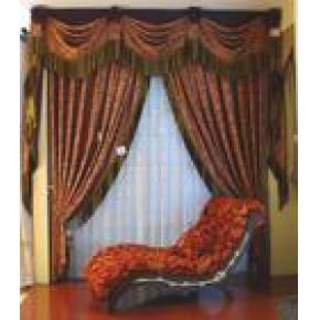 双钻:雅仕居-合肥窗帘-合肥办公窗帘-合肥工程窗帘