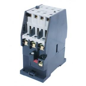 CK1-10A交流接触器