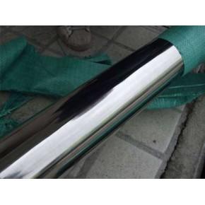 青岛304不锈钢棒材_316L不锈钢六角棒